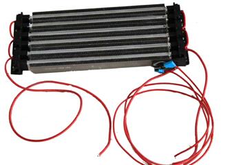 电加热管预防爆炸事故